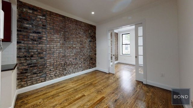 1 Bedroom, NoHo Rental in NYC for $3,000 - Photo 1