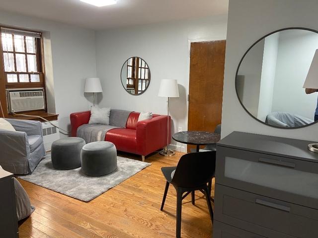 Studio, Brooklyn Heights Rental in NYC for $1,700 - Photo 1