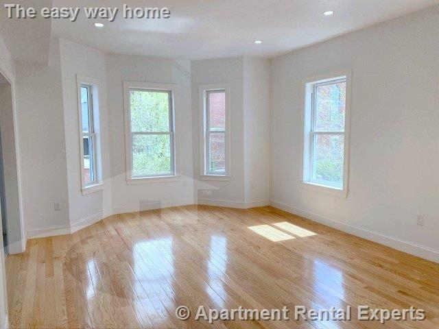 2 Bedrooms, Mid-Cambridge Rental in Boston, MA for $3,100 - Photo 1