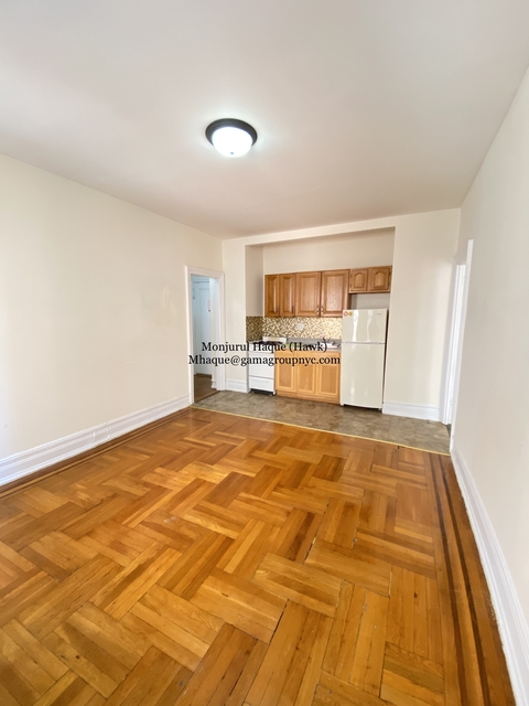 1 Bedroom, Bay Ridge Rental in NYC for $1,550 - Photo 1