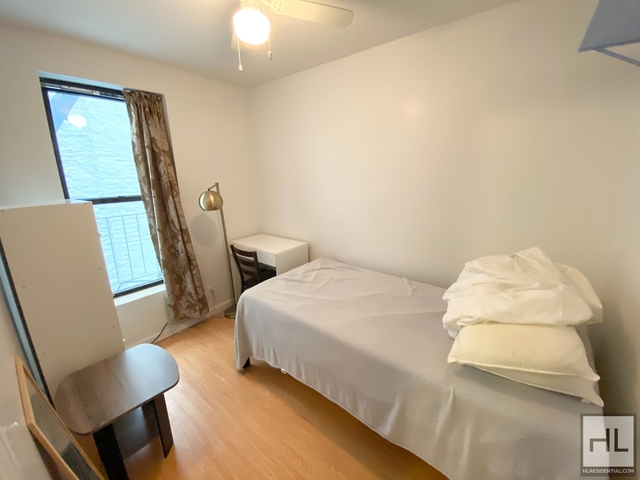 Studio, Chinatown Rental in NYC for $1,650 - Photo 1