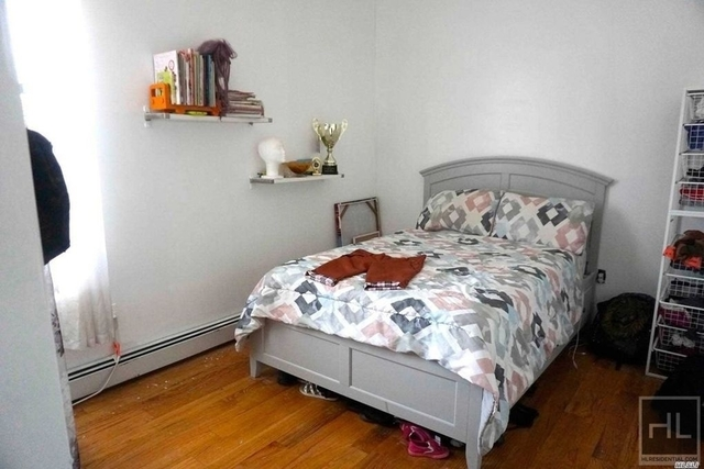 2 Bedrooms, Brownsville Rental in NYC for $1,995 - Photo 1