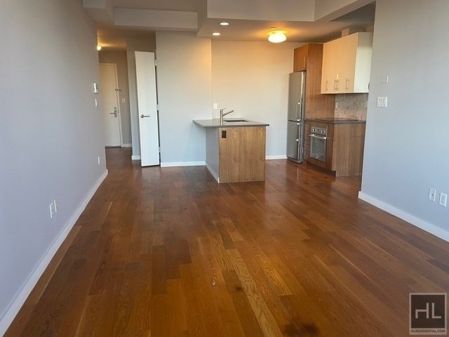 1 Bedroom, Prospect Heights Rental in NYC for $2,450 - Photo 1