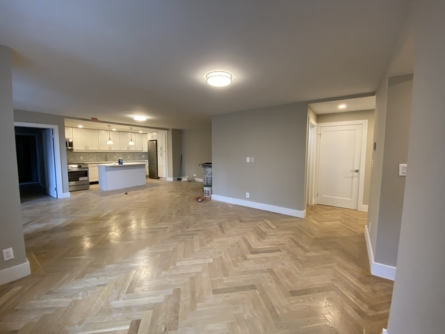 4 Bedrooms, Yorkville Rental in NYC for $13,500 - Photo 1