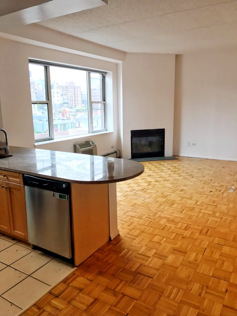 2 Bedrooms, NoHo Rental in NYC for $6,200 - Photo 1