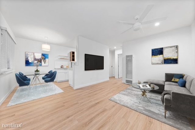 1 Bedroom, Westlake North Rental in Los Angeles, CA for $1,700 - Photo 1