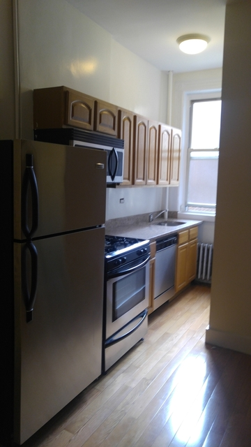 1 Bedroom, Manhattan Valley Rental in NYC for $1,958 - Photo 1