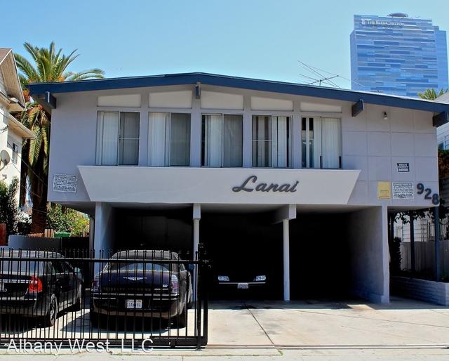 1 Bedroom, Westlake South Rental in Los Angeles, CA for $1,590 - Photo 1