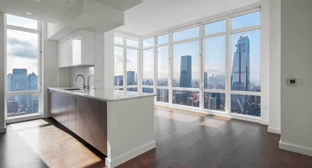 2 Bedrooms, Hell's Kitchen Rental in NYC for $6,650 - Photo 1