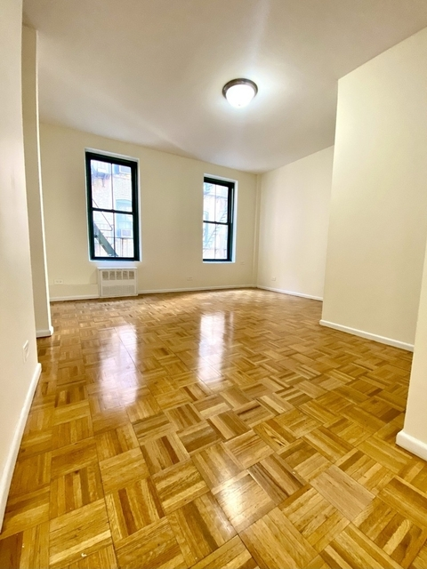 Studio, Upper East Side Rental in NYC for $1,750 - Photo 1