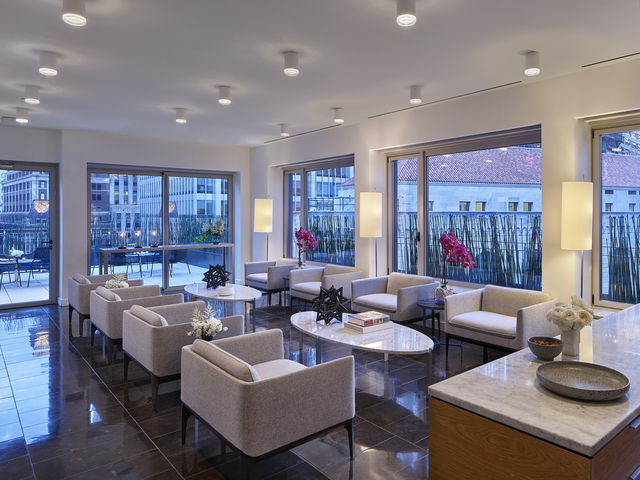 1 Bedroom, Financial District Rental in NYC for $4,314 - Photo 1
