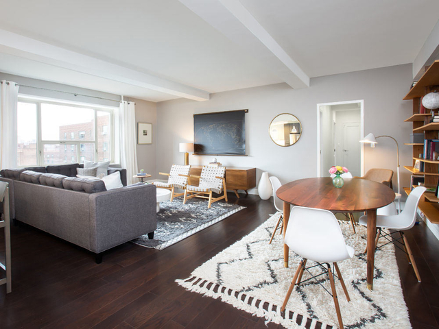 1 Bedroom, Gramercy Park Rental in NYC for $3,326 - Photo 1