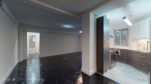 1 Bedroom, Alphabet City Rental in NYC for $3,448 - Photo 1