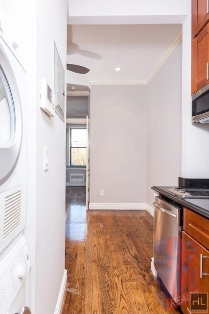 1 Bedroom, West Village Rental in NYC for $2,925 - Photo 1