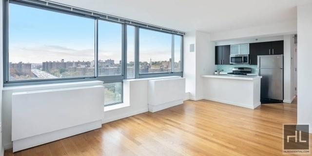 1 Bedroom, Downtown Brooklyn Rental in NYC for $2,775 - Photo 1