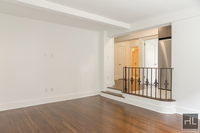 1 Bedroom, Morningside Heights Rental in NYC for $4,400 - Photo 1
