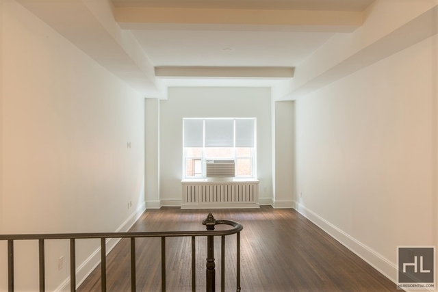 Studio, Morningside Heights Rental in NYC for $3,375 - Photo 1