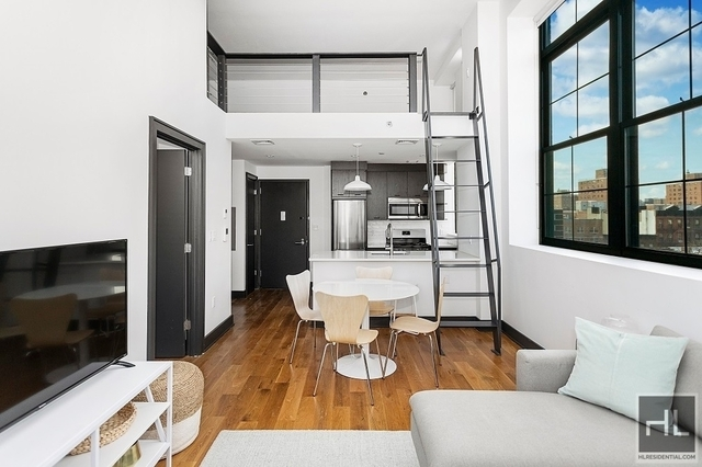 1 Bedroom, East Harlem Rental in NYC for $2,875 - Photo 1
