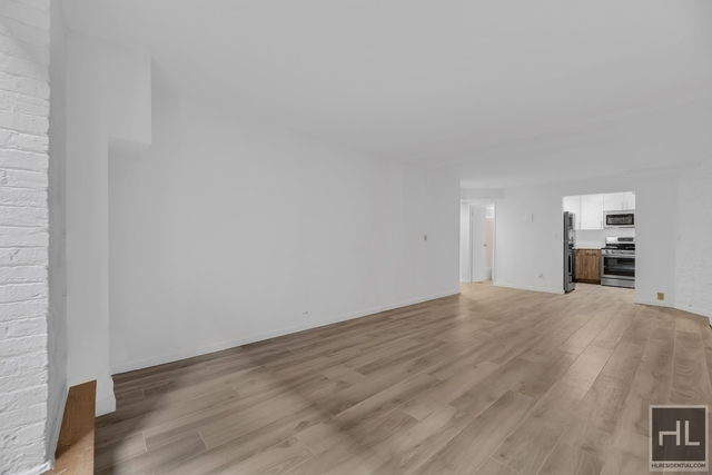 1 Bedroom, Yorkville Rental in NYC for $2,994 - Photo 1