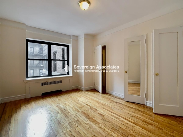 2 Bedrooms, Fort George Rental in NYC for $2,182 - Photo 1