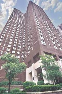 Studio, Yorkville Rental in NYC for $2,040 - Photo 1