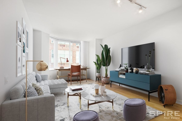 1 Bedroom, Garment District Rental in NYC for $2,990 - Photo 1