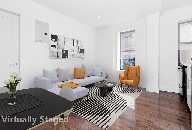 3 Bedrooms, Manhattanville Rental in NYC for $3,208 - Photo 1