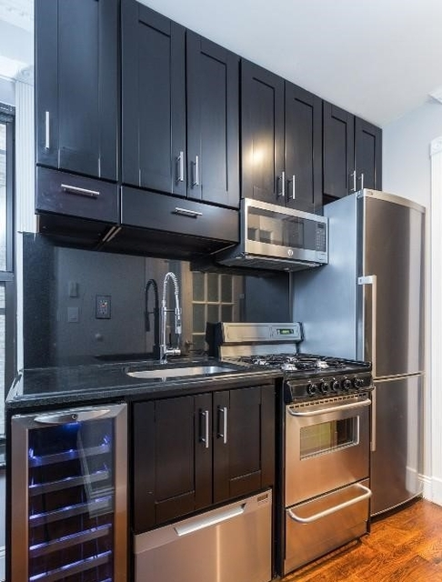 2 Bedrooms, East Harlem Rental in NYC for $1,994 - Photo 1