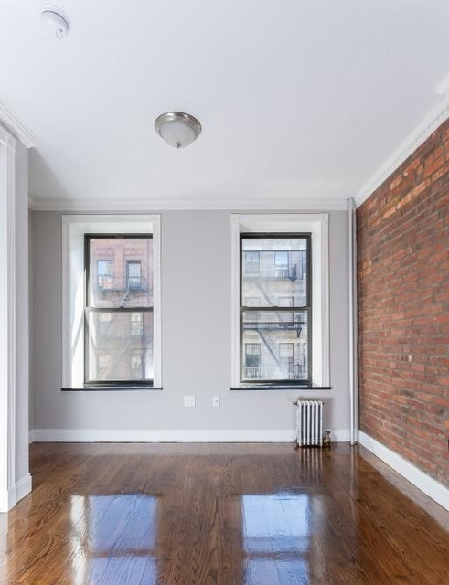 3 Bedrooms, Manhattan Valley Rental in NYC for $3,662 - Photo 1