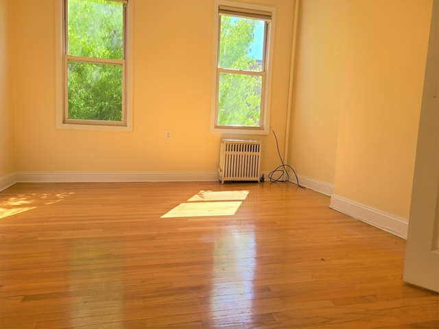 2 Bedrooms, Greenwood Heights Rental in NYC for $2,099 - Photo 1