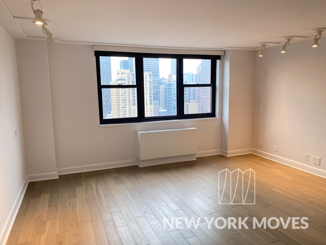 Studio, Rose Hill Rental in NYC for $2,296 - Photo 1