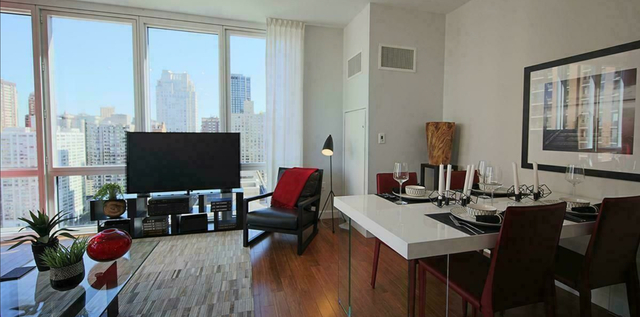 1 Bedroom, Lincoln Square Rental in NYC for $4,990 - Photo 1