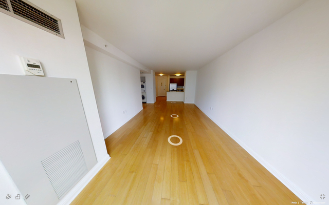 1 Bedroom, Battery Park City Rental in NYC for $4,999 - Photo 1