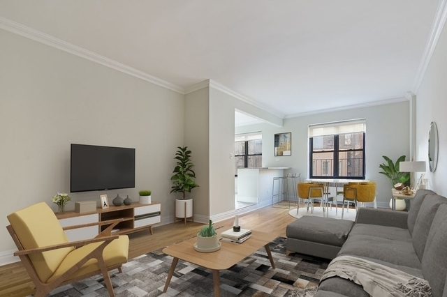 1 Bedroom, West Village Rental in NYC for $4,079 - Photo 1