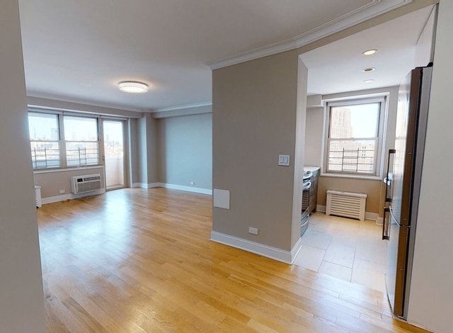 3 Bedrooms, Tribeca Rental in NYC for $5,895 - Photo 1