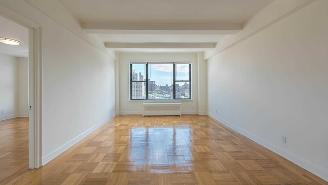 1 Bedroom, Upper West Side Rental in NYC for $3,516 - Photo 1