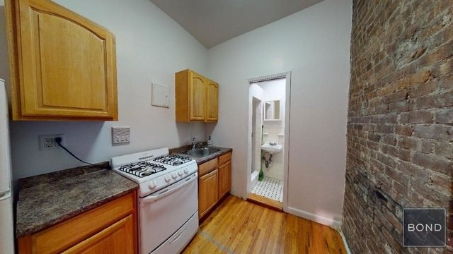 1 Bedroom, Hell's Kitchen Rental in NYC for $2,000 - Photo 1
