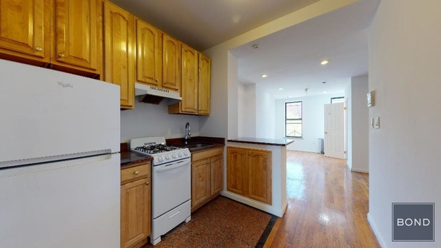 2 Bedrooms, East Village Rental in NYC for $3,150 - Photo 1