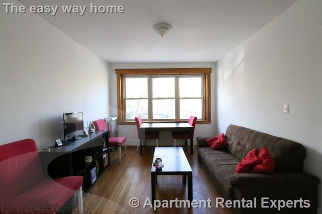 2 Bedrooms, Mid-Cambridge Rental in Boston, MA for $2,300 - Photo 1