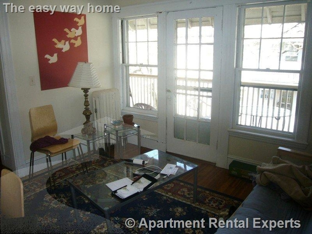 2 Bedrooms, Mid-Cambridge Rental in Boston, MA for $3,000 - Photo 1