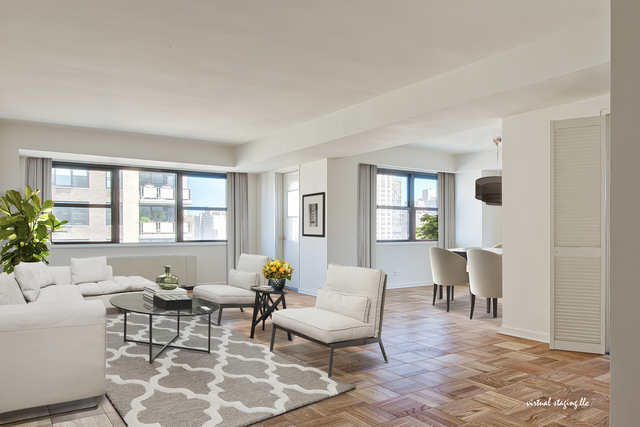 3 Bedrooms, Yorkville Rental in NYC for $5,249 - Photo 1