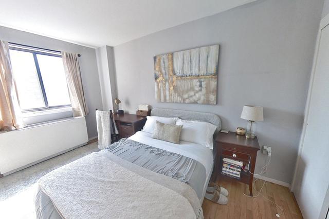 3 Bedrooms, Kips Bay Rental in NYC for $4,583 - Photo 1