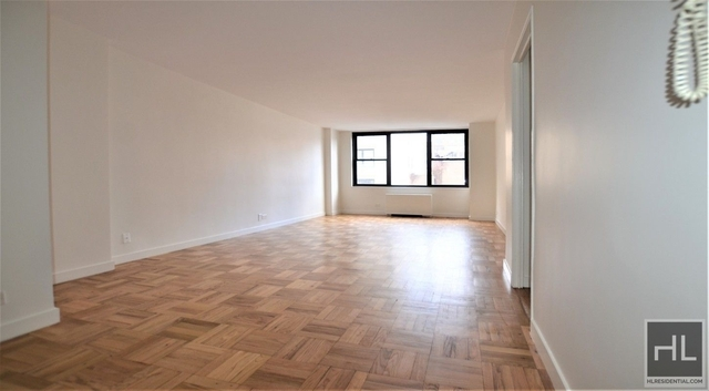 1 Bedroom, Turtle Bay Rental in NYC for $2,612 - Photo 1
