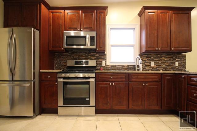 3 Bedrooms, Kensington Rental in NYC for $2,600 - Photo 1
