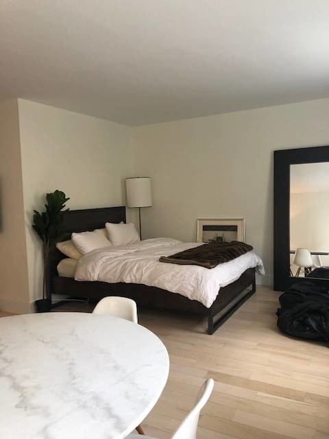 Studio, West Village Rental in NYC for $3,525 - Photo 1