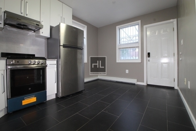 2 Bedrooms, Bensonhurst Rental in NYC for $1,700 - Photo 1