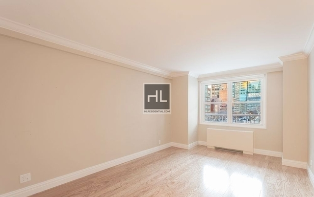1 Bedroom, Rose Hill Rental in NYC for $4,195 - Photo 1