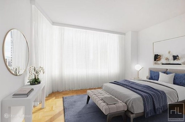 2 Bedrooms, Financial District Rental in NYC for $6,693 - Photo 1