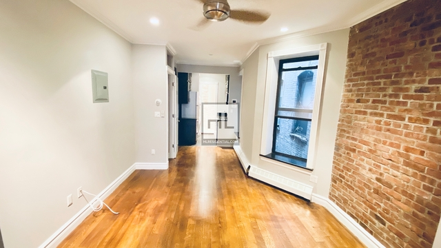 1 Bedroom, Rose Hill Rental in NYC for $3,094 - Photo 1