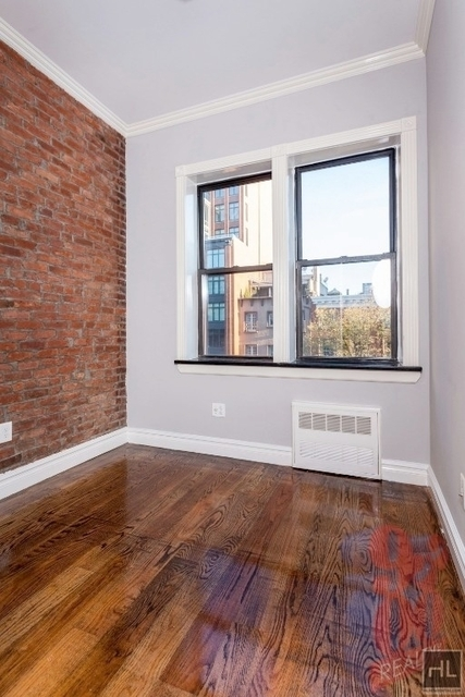 1 Bedroom, West Village Rental in NYC for $2,924 - Photo 1
